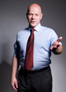 Andrzej Różański Poradnik mówcy