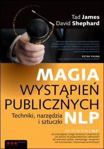 Magia wystąpień publicznych