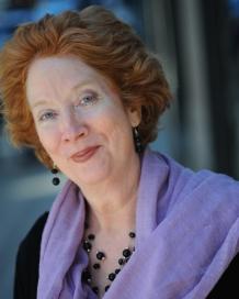 Joan Detz